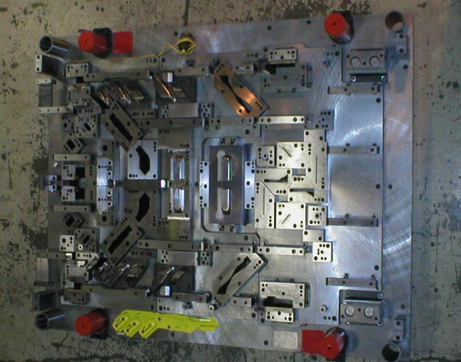 tool-manuf
